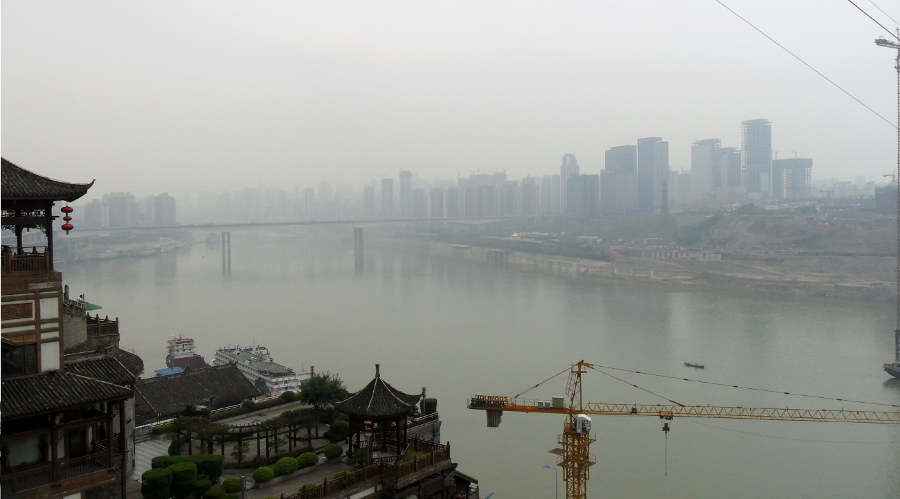 china-chongqing3