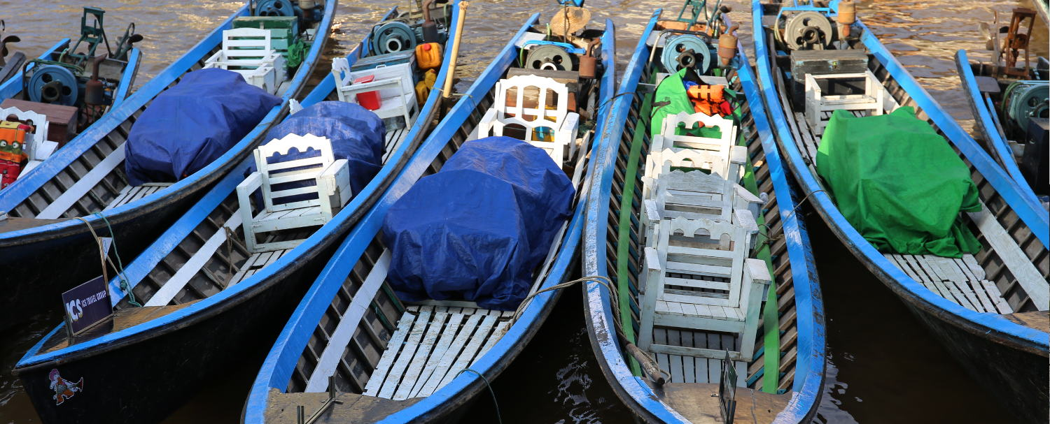inle-see-boots