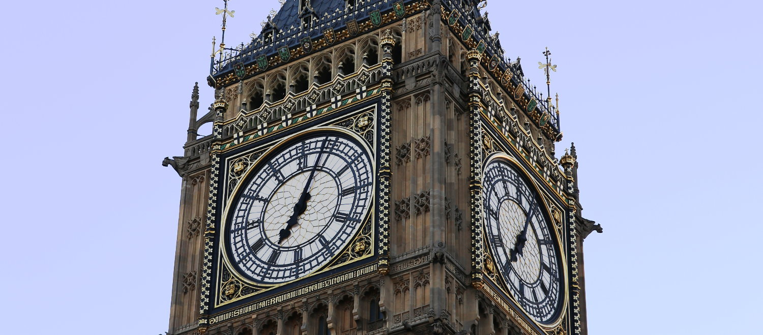 uk-big_ben_clock